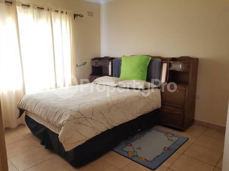 2 bedroom Houses for rent Tamara Gardens Vainona Harare North Harare - 2