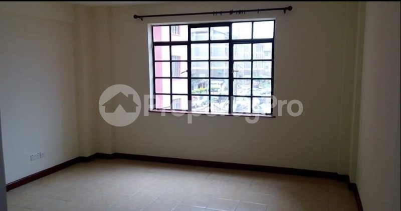 Flat&Apartment for sale ... Mabatini Nairobi - 2