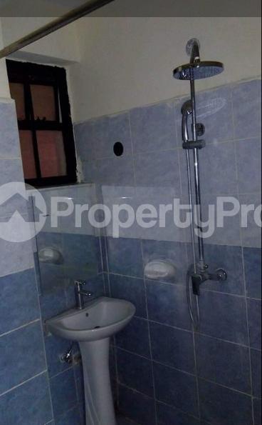 Flat&Apartment for sale ... Mabatini Nairobi - 1