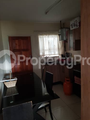2 bedroom Flats & Apartments for sale Ardbennie Waterfalls Harare South Harare - 1