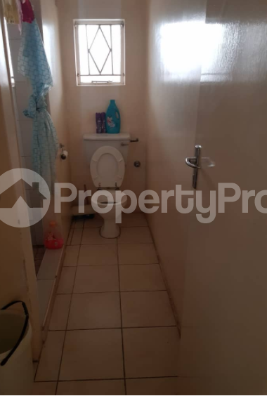 2 bedroom Flats & Apartments for sale Ardbennie Waterfalls Harare South Harare - 6