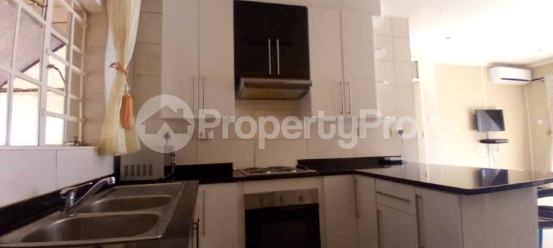 2 bedroom Flats & Apartments for rent Belgravia Harare North Harare - 3