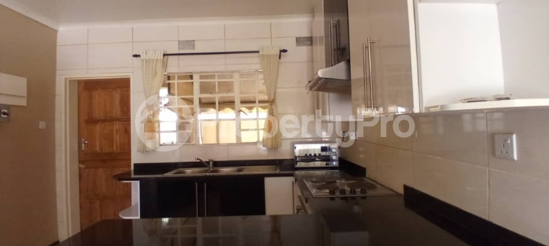2 bedroom Flats & Apartments for rent Belgravia Harare North Harare - 5