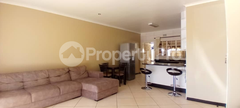 2 bedroom Flats & Apartments for rent Belgravia Harare North Harare - 4