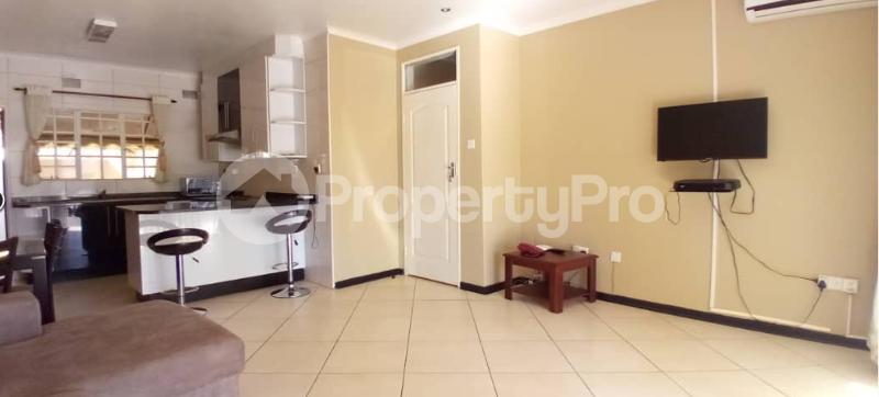 2 bedroom Flats & Apartments for rent Belgravia Harare North Harare - 6
