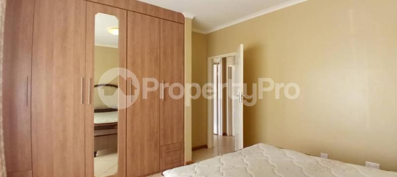 2 bedroom Flats & Apartments for rent Belgravia Harare North Harare - 7