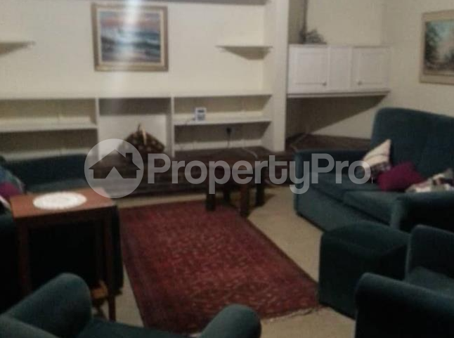 2 bedroom Townhouses Garden Flat for rent - Greendale North Harare North Harare - 3