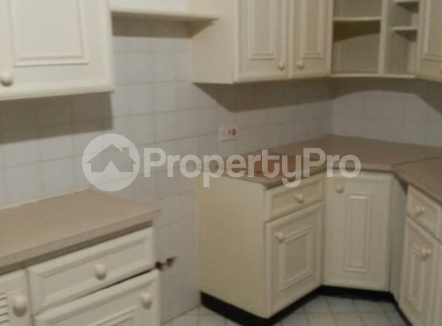 2 bedroom Townhouses Garden Flat for rent - Greendale North Harare North Harare - 2