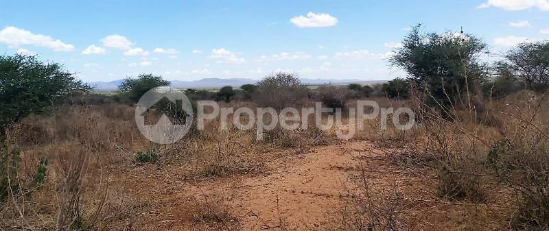 Land for sale C103 Kajiado County, Namanga, Namanga Namanga Namanga - 1