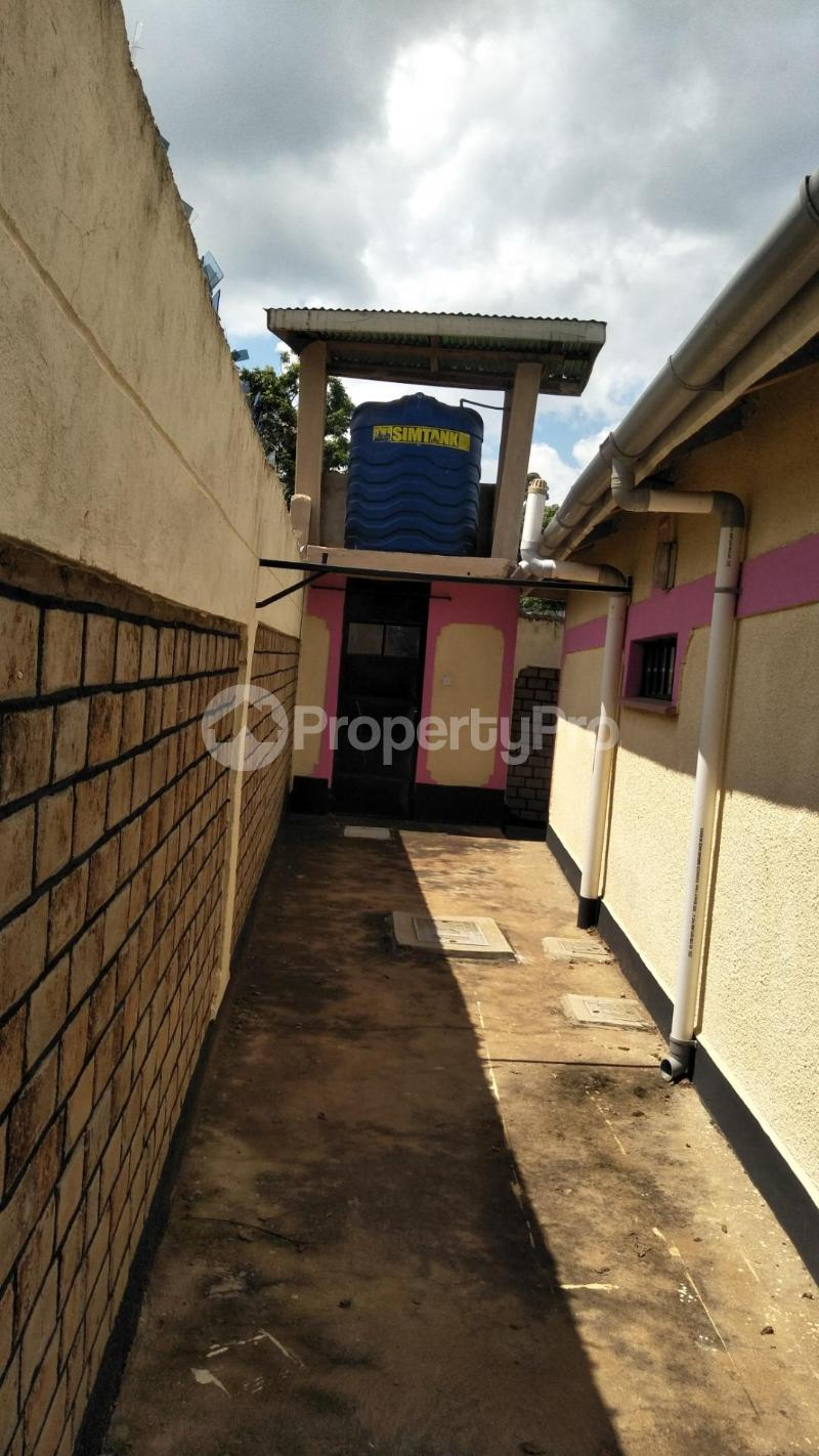 3 bedroom Bungalow Houses for sale Bungoma Town Bungoma - 18