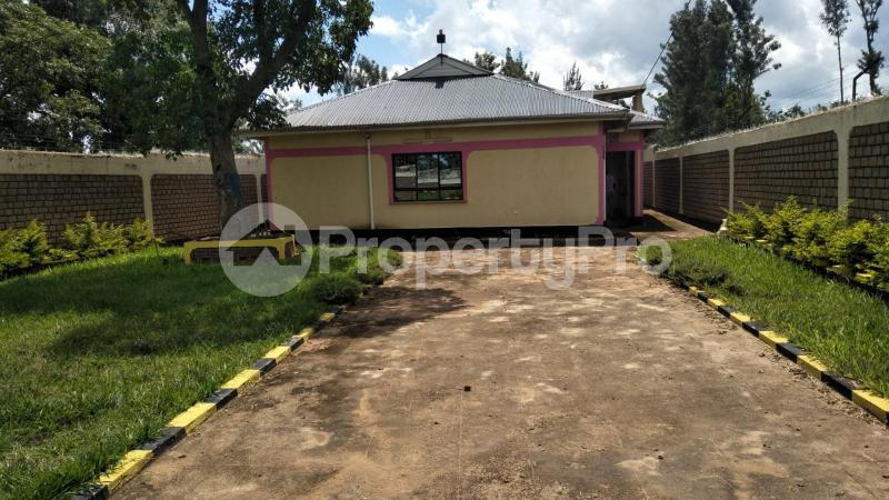 3 bedroom Bungalow Houses for sale Bungoma Town Bungoma - 17