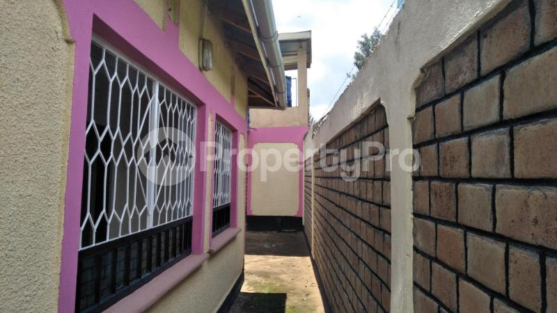 3 bedroom Bungalow Houses for sale Bungoma Town Bungoma - 16