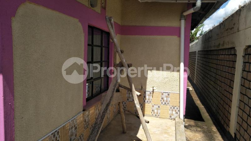 3 bedroom Bungalow Houses for sale Bungoma Town Bungoma - 6