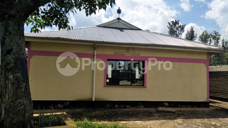 3 bedroom Bungalow Houses for sale Bungoma Town Bungoma - 14