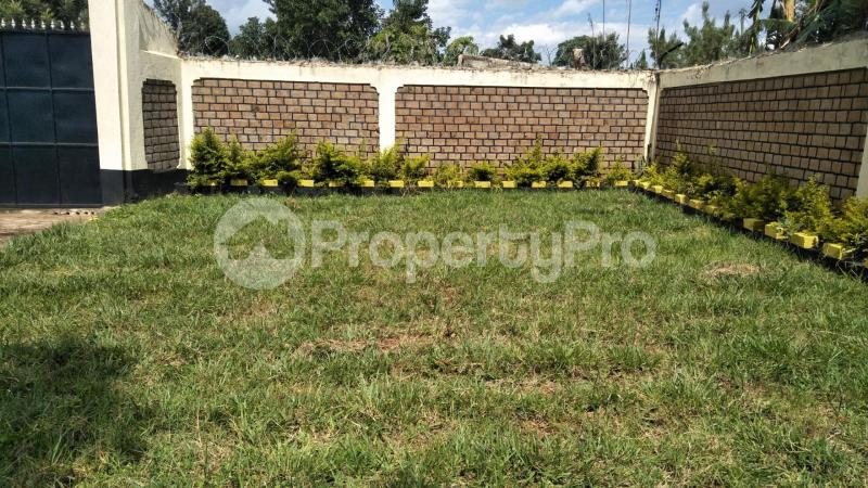 3 bedroom Bungalow Houses for sale Bungoma Town Bungoma - 24