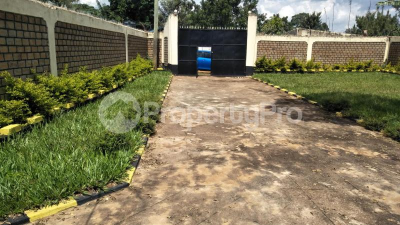3 bedroom Bungalow Houses for sale Bungoma Town Bungoma - 21