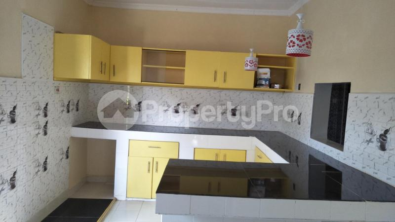 3 bedroom Bungalow Houses for sale Bungoma Town Bungoma - 11