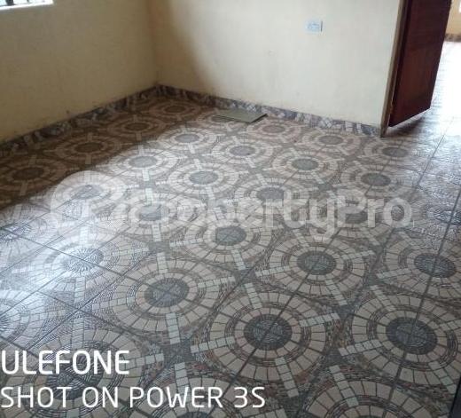3 bedroom Flat&Apartment for rent off Dagoretti road Mutuini Nairobi - 0