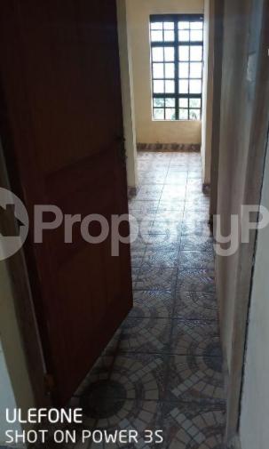 3 bedroom Flat&Apartment for rent  off Dagoretti road Mutuini Nairobi - 1