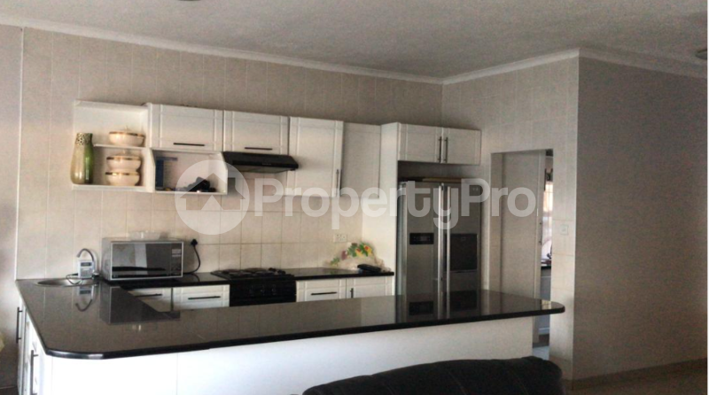 3 bedroom Houses for rent Oxford road Newlands Harare North Harare - 2