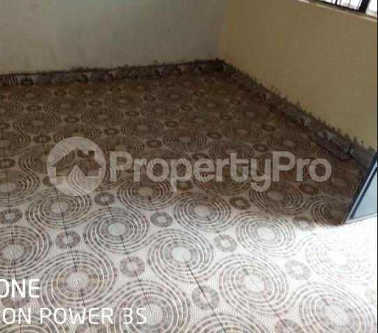 3 bedroom Flat&Apartment for rent  off Dagoretti road Mutuini Nairobi - 5