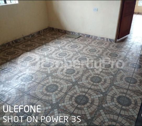 3 bedroom Flat&Apartment for rent  off Dagoretti road Mutuini Nairobi - 2