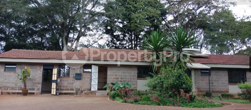 Houses for sale ... Karen Nairobi - 3
