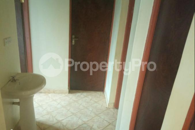 3 bedroom Flat&Apartment for sale Juja Kiambu - 5