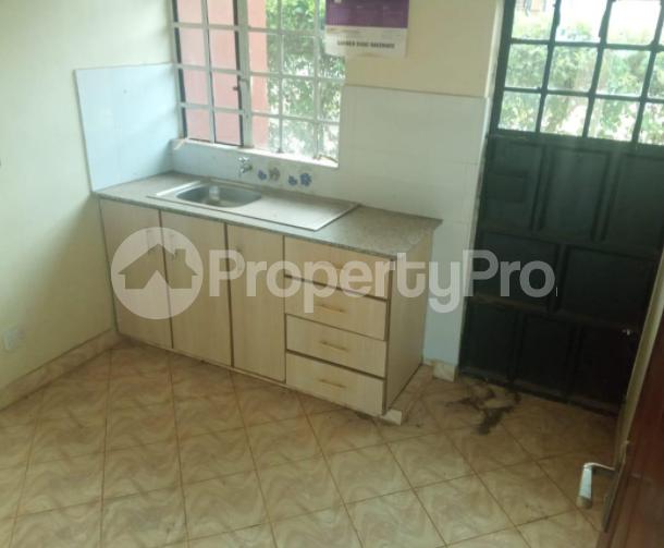 3 bedroom Flat&Apartment for sale Juja Kiambu - 3