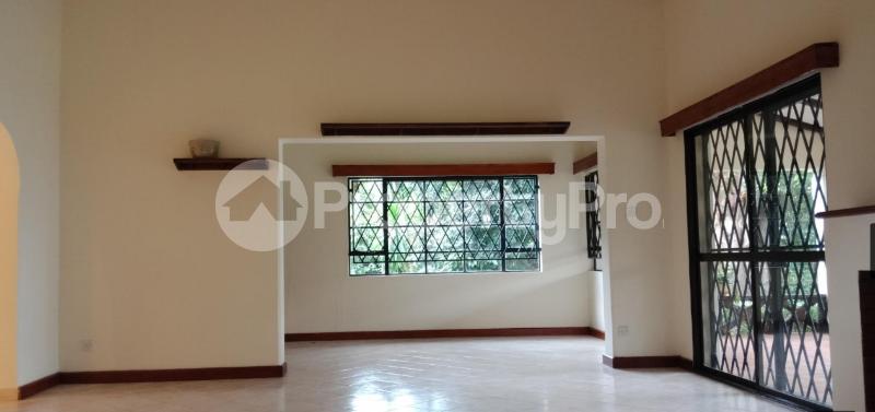 Houses for sale ... Karen Nairobi - 1