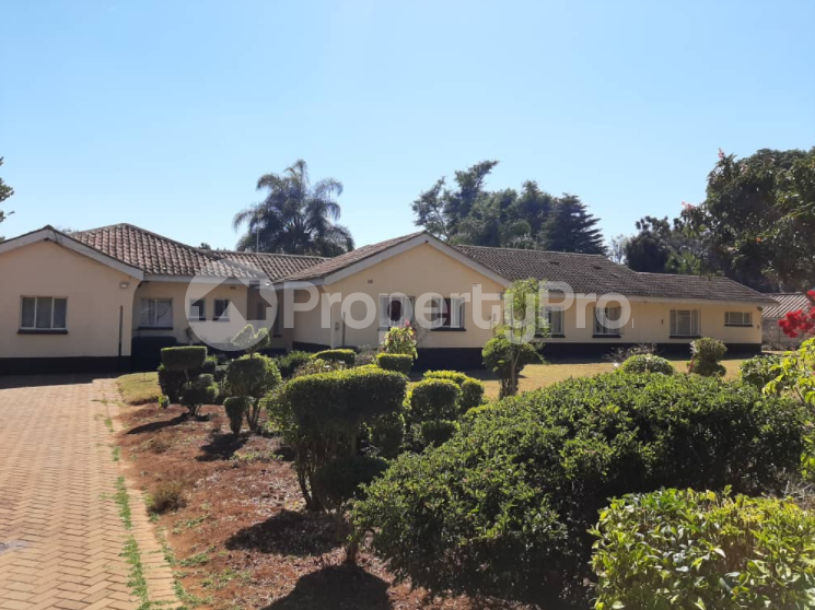 3 bedroom Offices Commercial Property for rent Vainona Harare West Harare - 8