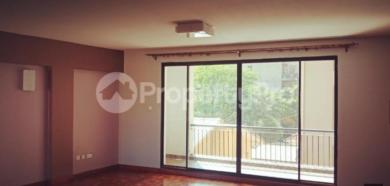 Flat&Apartment for sale ... Kilimani Nairobi - 4