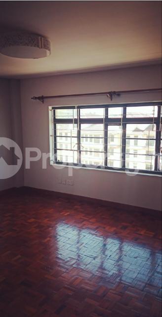 Flat&Apartment for sale ... Kilimani Nairobi - 2