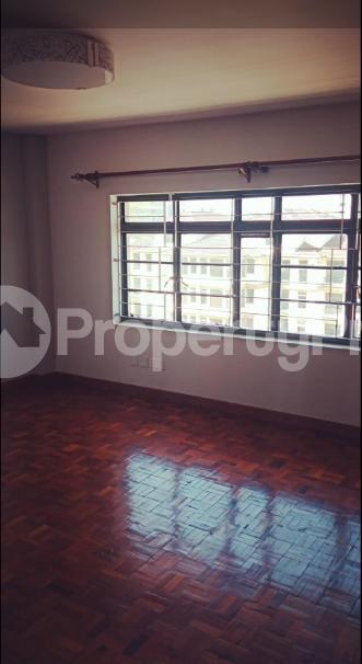 Flat&Apartment for rent ... Kilimani Nairobi - 2