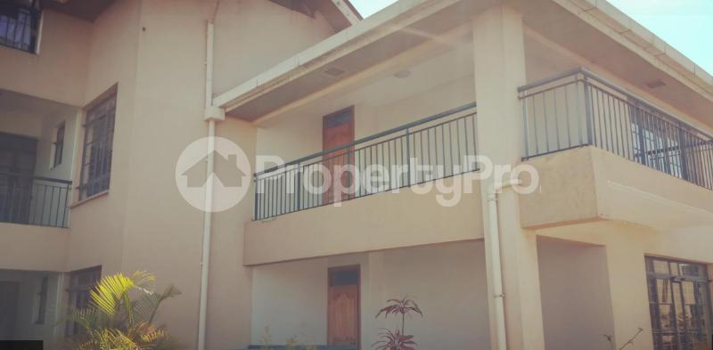 Flat&Apartment for sale ... Kilimani Nairobi - 0