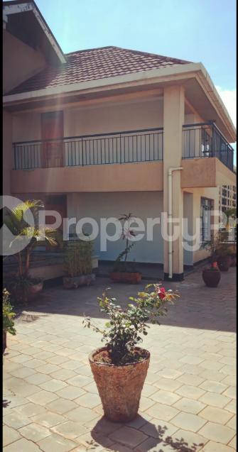 Flat&Apartment for sale ... Kilimani Nairobi - 1
