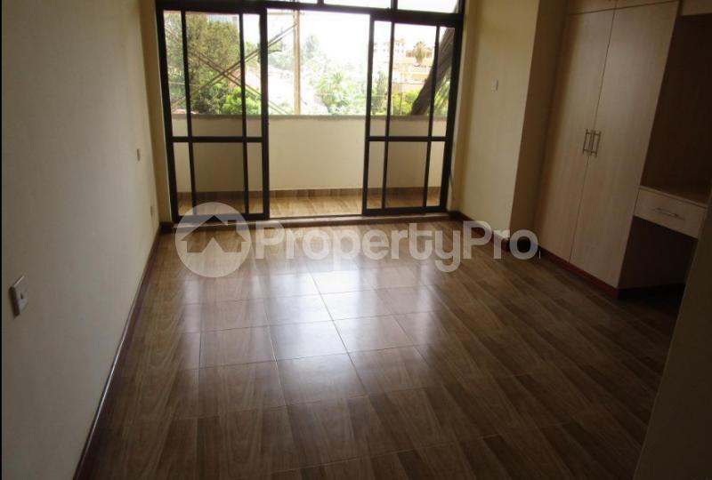 Flat&Apartment for sale ... Parklands Nairobi - 2