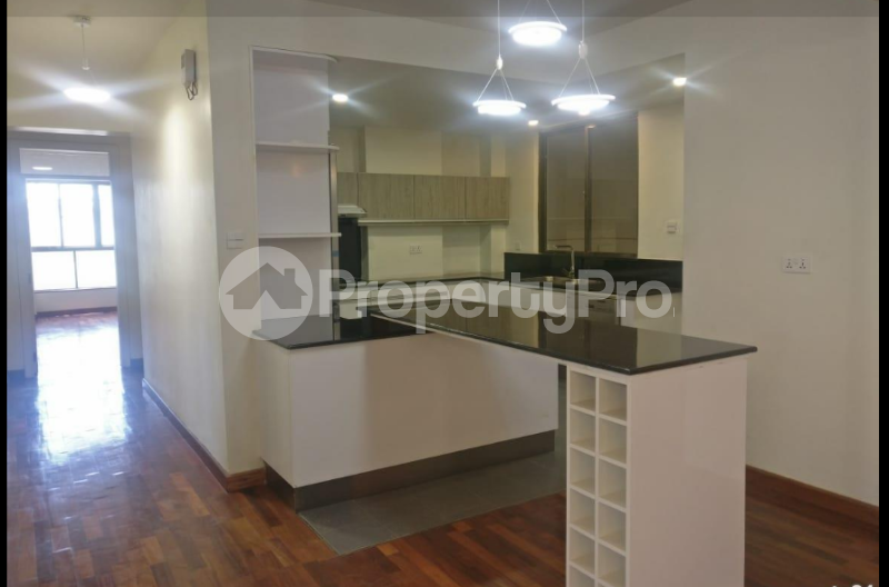 Flat&Apartment for sale -  Lavington Nairobi - 1