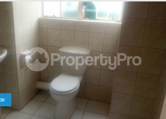 3 bedroom Garden Flat for sale - Newlands Harare North Harare - 2