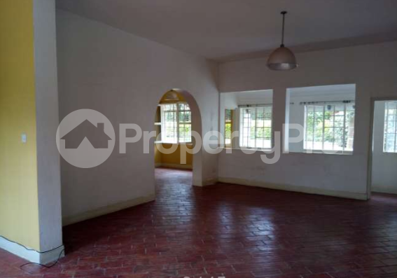 3 bedroom Apartment for rent Near Germany Embassy in Kololo Kasanda Central - 2