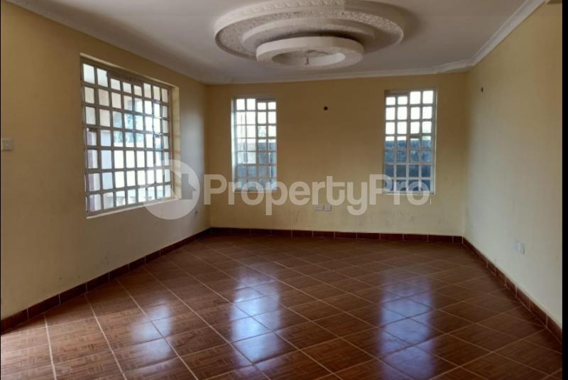 3 bedroom Houses for sale - Kamakis Ruiru - 1