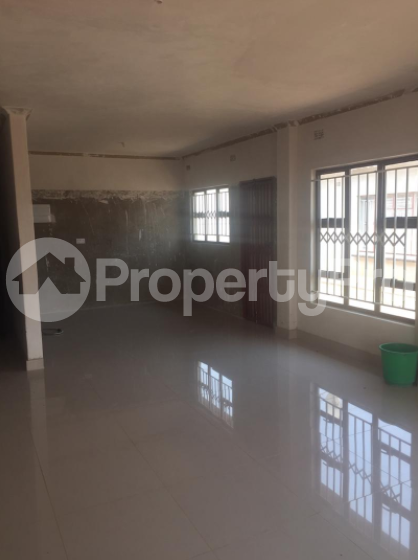 3 bedroom Houses for sale Budiriro Harare High Density Harare - 2