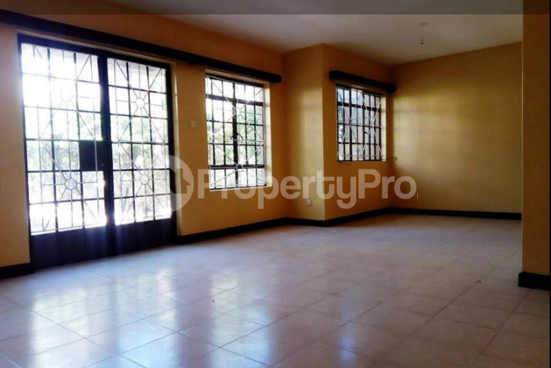 Houses for sale - Syokimau Nairobi - 0