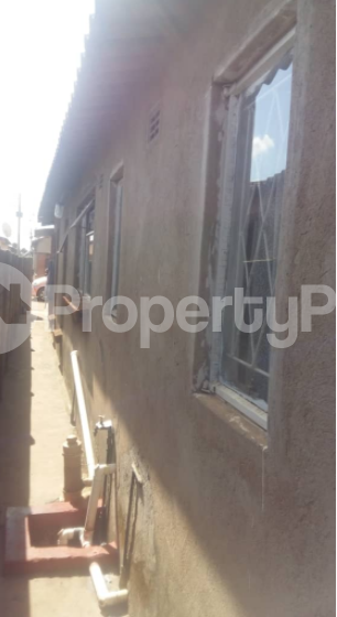 3 bedroom Houses for sale Kuwadzana Harare High Density Harare - 1