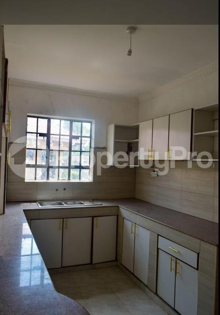 Houses for sale ... Nairobi Central Nairobi - 1