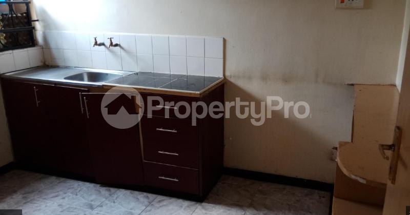 Houses for sale ... Langata Nairobi - 1
