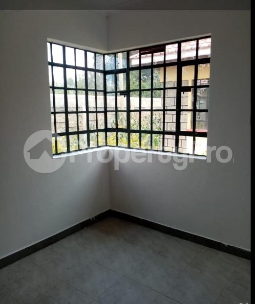 Houses for sale ... Nairobi Central Nairobi - 2