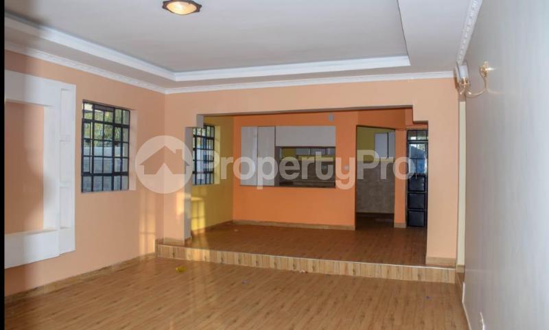 Houses for sale ... Nairobi Central Nairobi - 0