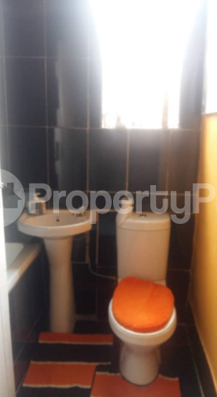 3 bedroom Houses for sale Kuwadzana Harare High Density Harare - 6