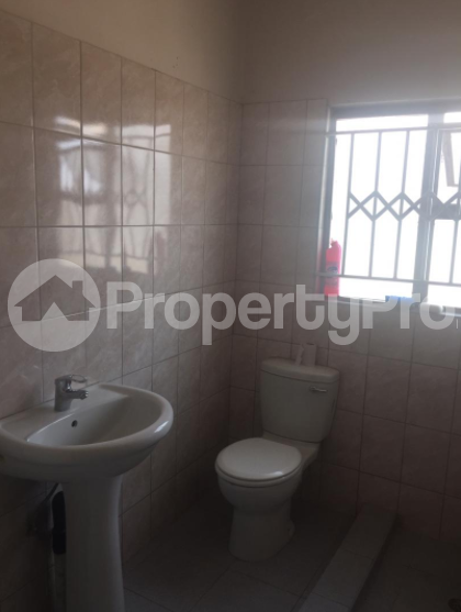 3 bedroom Houses for sale Budiriro Harare High Density Harare - 3